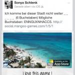 Facebook auch