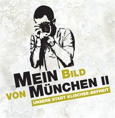 Mein Bild von München II