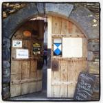 Castlecamp 2013 – Nicht nur für Touristiker ein Erlebnis.