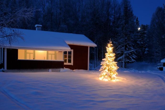 weihnachten in schweden my blog. Black Bedroom Furniture Sets. Home Design Ideas