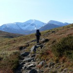 [Blogstöckchen] 11 (indiskrete) Fragen zum Reisen