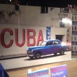 Kuba: Die fünf besten Websites für die Reiseplanung