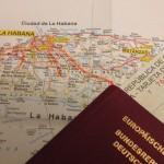 Reisepläne: Kuba im Februar