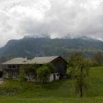 Wanderung zum Hinteren Brandkopf: Die perfekte Tour für Geocacher