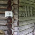 Schlechtwetterwanderung: Durch die Finzbachklamm zur Finzalm