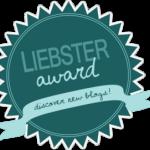 [Blogstöckchen] Liebster Award: 4×11 Fragen zum Reisen und Bloggen, Teil 2