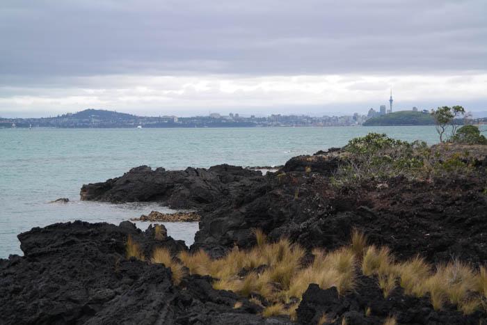 [Foto der Woche] #2 Rangitoto Island, Auckland
