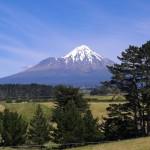 [Foto der Woche] #7 Mount Taranaki, Neuseeland