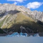 [Foto der Woche] #11 Der schönste Ort Neuseelands