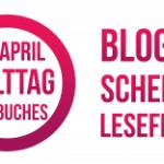 [Gewinnspiel] Blogger schenken Lesefreude 2015